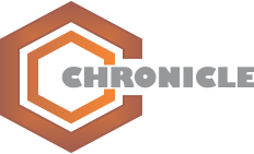 CC Chronicle