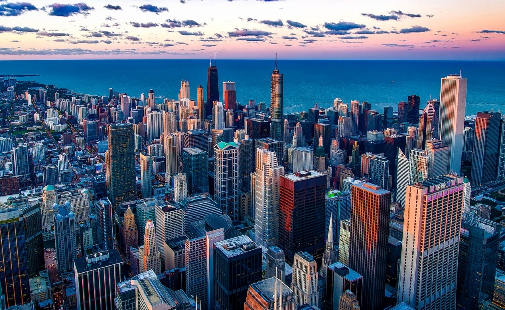 moving-to-college-chicago
