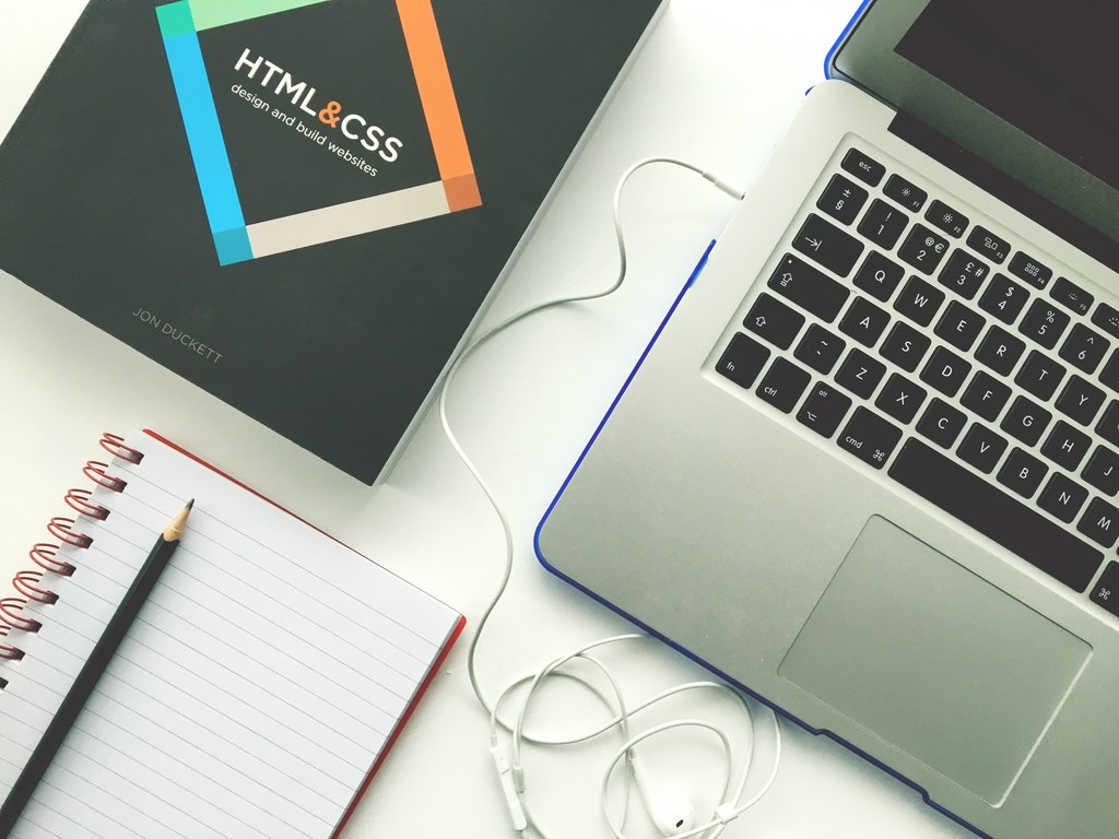 seo-programming-courses